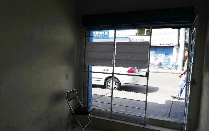 Foto de oficina en renta en, nuevo paseo de san agustín, ecatepec de morelos, estado de méxico, 1149751 no 10