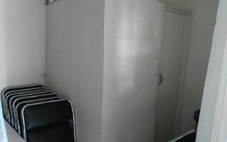 Foto de oficina en renta en, nuevo paseo de san agustín, ecatepec de morelos, estado de méxico, 1149751 no 11