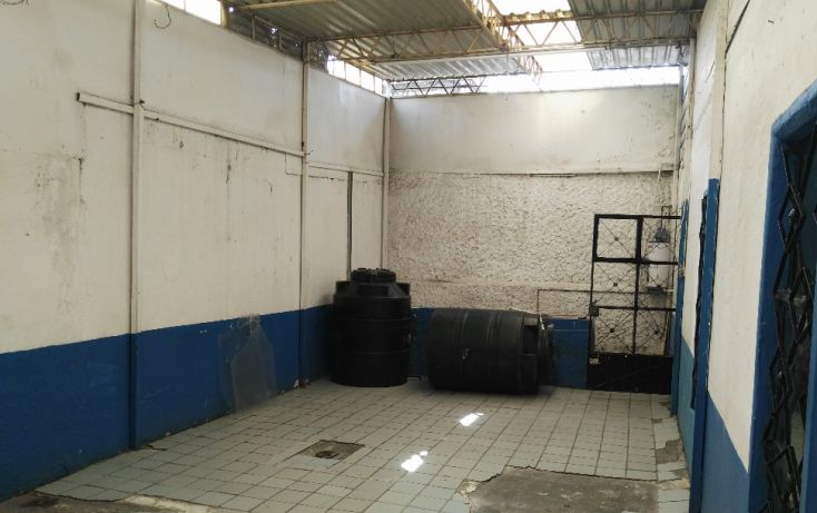 Foto de oficina en renta en, nuevo paseo de san agustín, ecatepec de morelos, estado de méxico, 1149751 no 12
