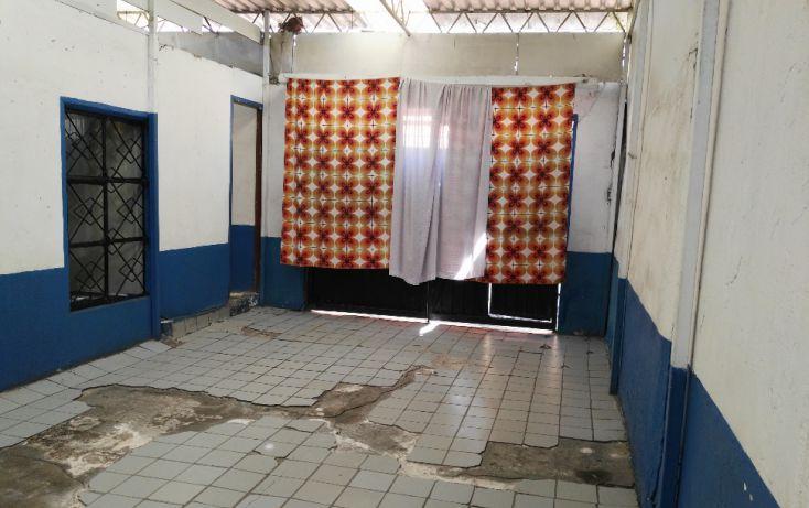 Foto de oficina en renta en, nuevo paseo de san agustín, ecatepec de morelos, estado de méxico, 1149751 no 13