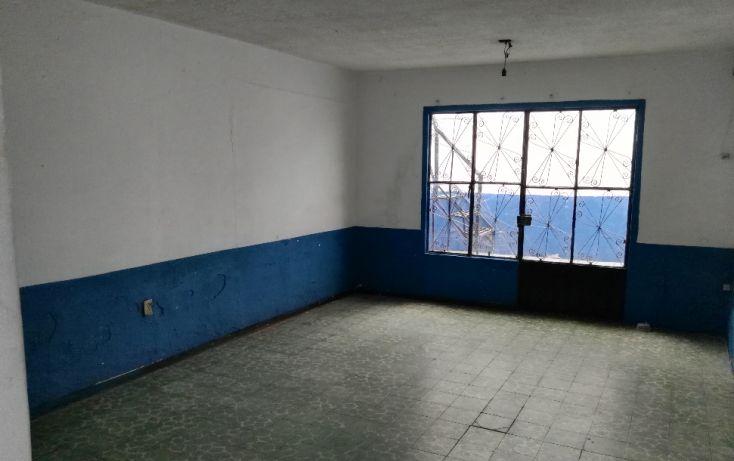 Foto de oficina en renta en, nuevo paseo de san agustín, ecatepec de morelos, estado de méxico, 1149751 no 23
