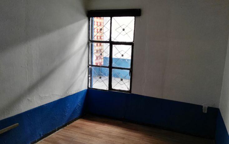 Foto de oficina en renta en, nuevo paseo de san agustín, ecatepec de morelos, estado de méxico, 1149751 no 26