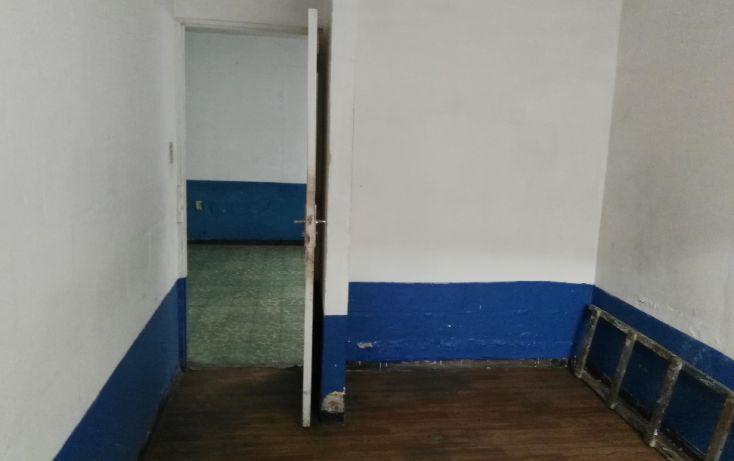 Foto de oficina en renta en, nuevo paseo de san agustín, ecatepec de morelos, estado de méxico, 1149751 no 28
