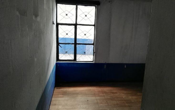 Foto de oficina en renta en, nuevo paseo de san agustín, ecatepec de morelos, estado de méxico, 1149751 no 29