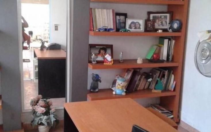 Foto de casa en venta en  , nuevo paseo de san agustín, ecatepec de morelos, méxico, 1118627 No. 04