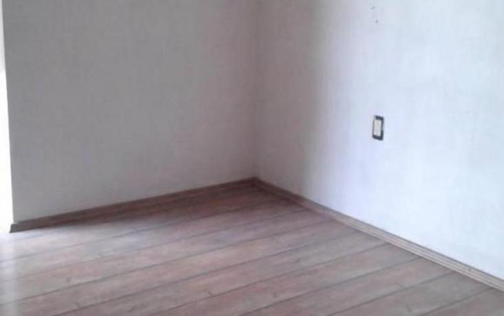 Foto de casa en venta en  , nuevo paseo de san agustín, ecatepec de morelos, méxico, 1118627 No. 08