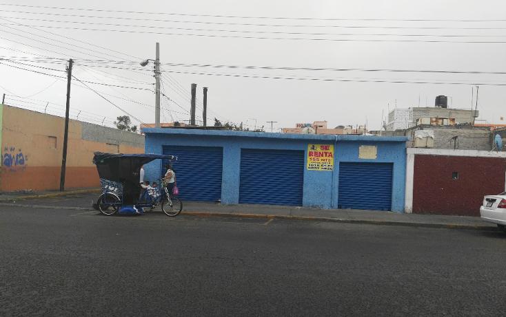 Foto de casa en renta en  , nuevo paseo de san agust?n, ecatepec de morelos, m?xico, 1149751 No. 02