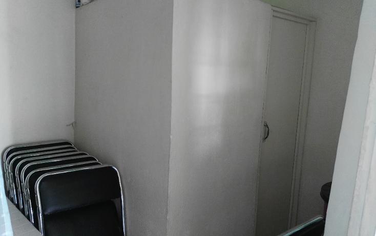 Foto de casa en renta en  , nuevo paseo de san agust?n, ecatepec de morelos, m?xico, 1149751 No. 11