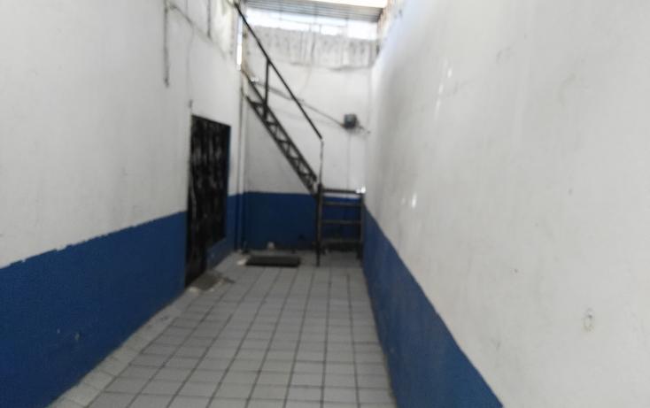 Foto de casa en renta en  , nuevo paseo de san agust?n, ecatepec de morelos, m?xico, 1149751 No. 15