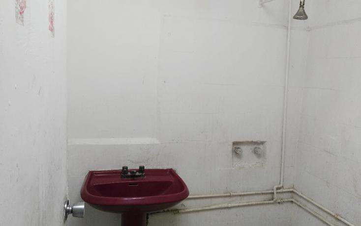 Foto de casa en renta en  , nuevo paseo de san agust?n, ecatepec de morelos, m?xico, 1149751 No. 20
