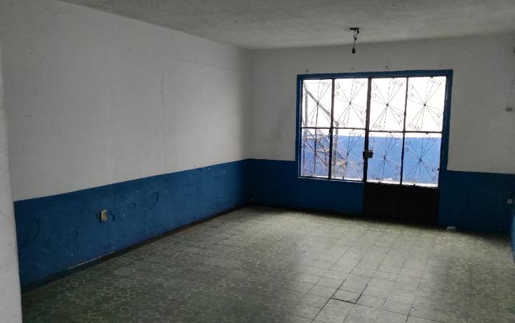 Foto de casa en renta en  , nuevo paseo de san agust?n, ecatepec de morelos, m?xico, 1149751 No. 23