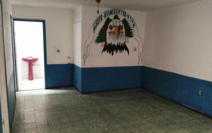 Foto de casa en renta en  , nuevo paseo de san agust?n, ecatepec de morelos, m?xico, 1149751 No. 25