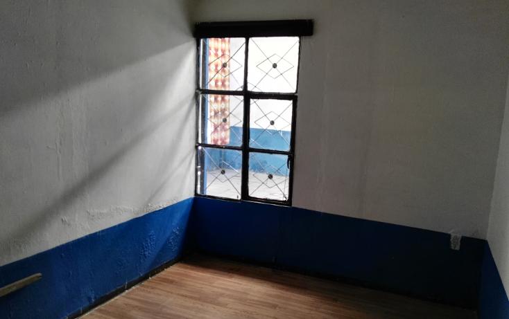Foto de casa en renta en  , nuevo paseo de san agust?n, ecatepec de morelos, m?xico, 1149751 No. 26