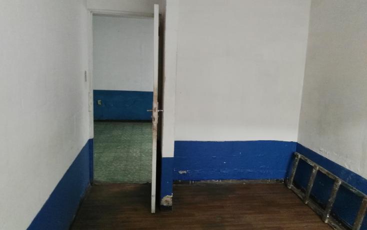 Foto de casa en renta en  , nuevo paseo de san agust?n, ecatepec de morelos, m?xico, 1149751 No. 28