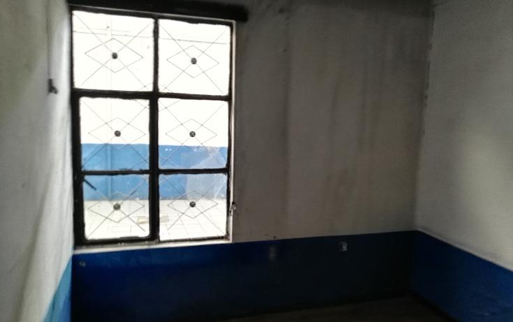 Foto de casa en renta en  , nuevo paseo de san agust?n, ecatepec de morelos, m?xico, 1149751 No. 30