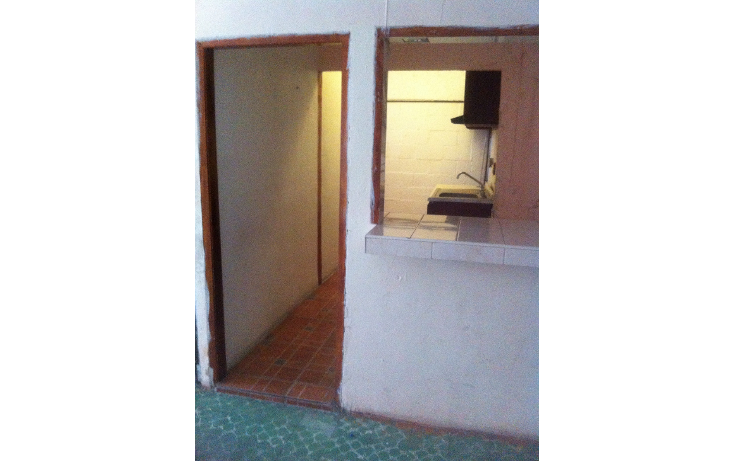 Foto de casa en venta en  , nuevo paseo de san agustín, ecatepec de morelos, méxico, 1337387 No. 03