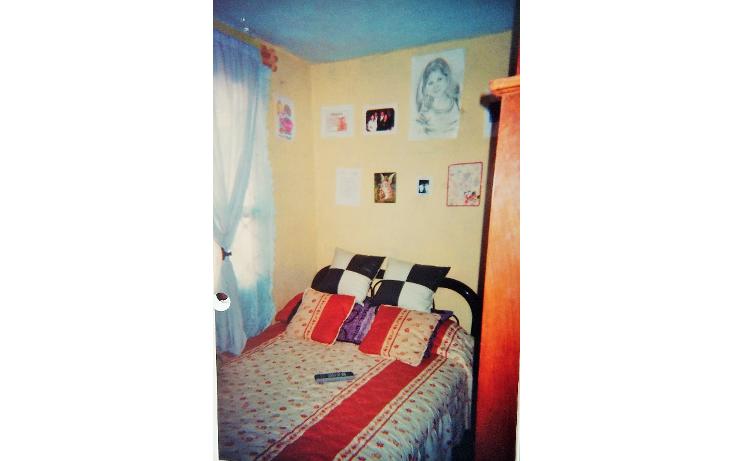 Foto de casa en venta en  , nuevo paseo de san agustín, ecatepec de morelos, méxico, 1337387 No. 05