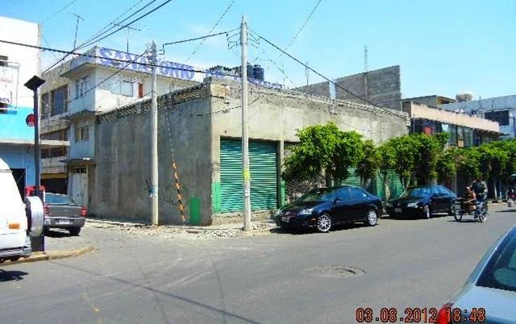 Foto de local en venta en  , nuevo paseo de san agustín, ecatepec de morelos, méxico, 1625638 No. 02