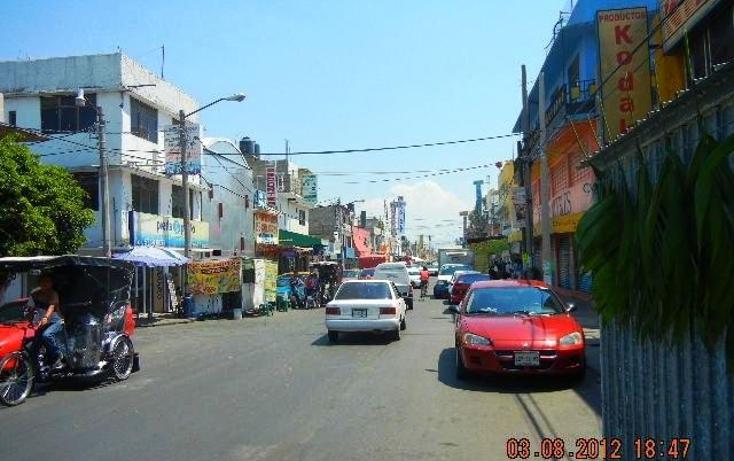 Foto de local en venta en  , nuevo paseo de san agust?n, ecatepec de morelos, m?xico, 1625638 No. 04