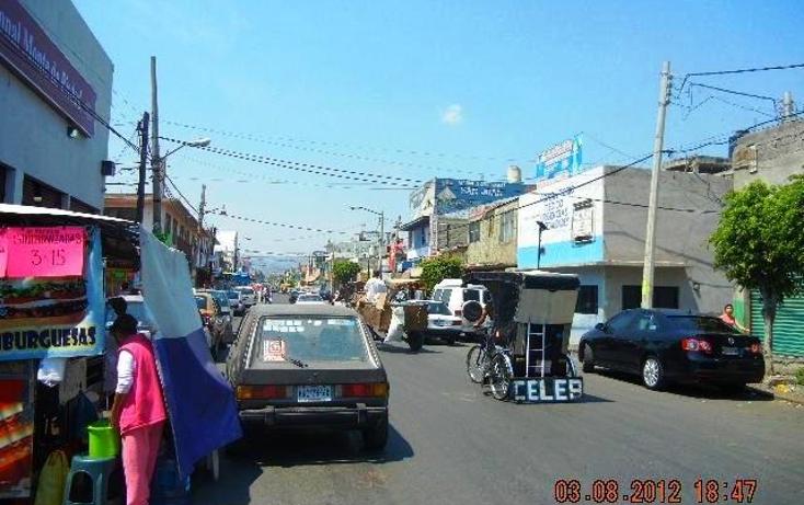 Foto de local en venta en  , nuevo paseo de san agustín, ecatepec de morelos, méxico, 1625638 No. 05