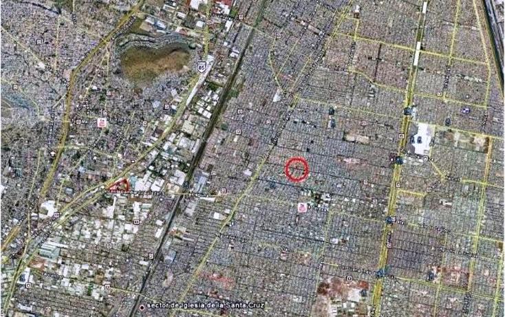 Foto de local en venta en  , nuevo paseo de san agust?n, ecatepec de morelos, m?xico, 1625638 No. 08