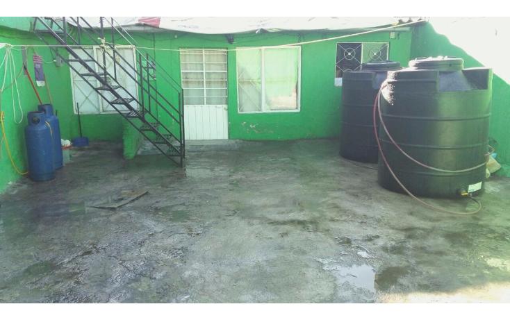 Foto de casa en venta en  , nuevo paseo de san agust?n, ecatepec de morelos, m?xico, 2043872 No. 03