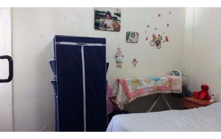 Foto de casa en venta en  , nuevo paseo de san agust?n, ecatepec de morelos, m?xico, 2043872 No. 09
