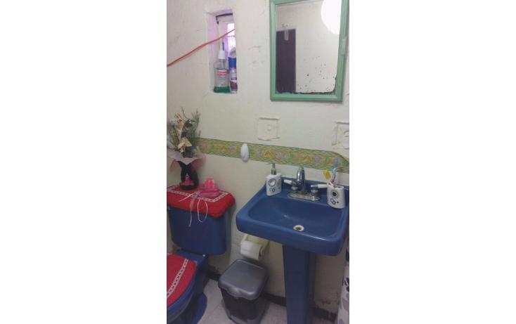 Foto de casa en venta en  , nuevo paseo de san agust?n, ecatepec de morelos, m?xico, 2043872 No. 11