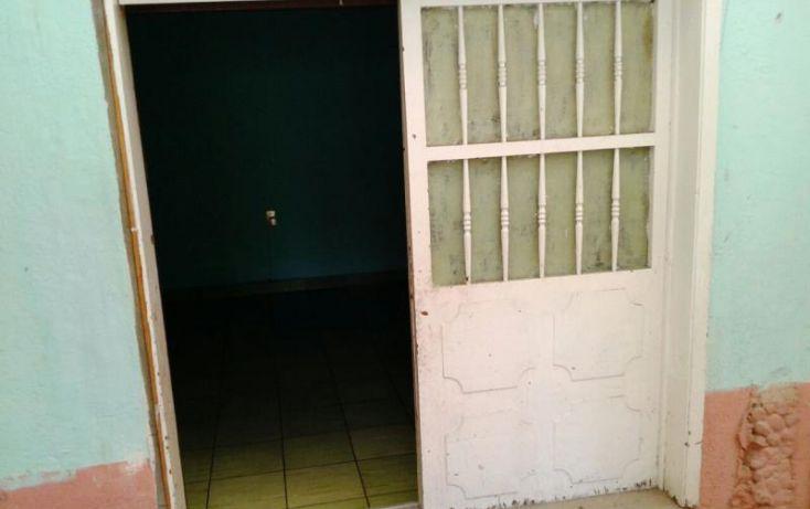 Foto de casa en venta en, nuevo paseo, san luis potosí, san luis potosí, 1155383 no 09