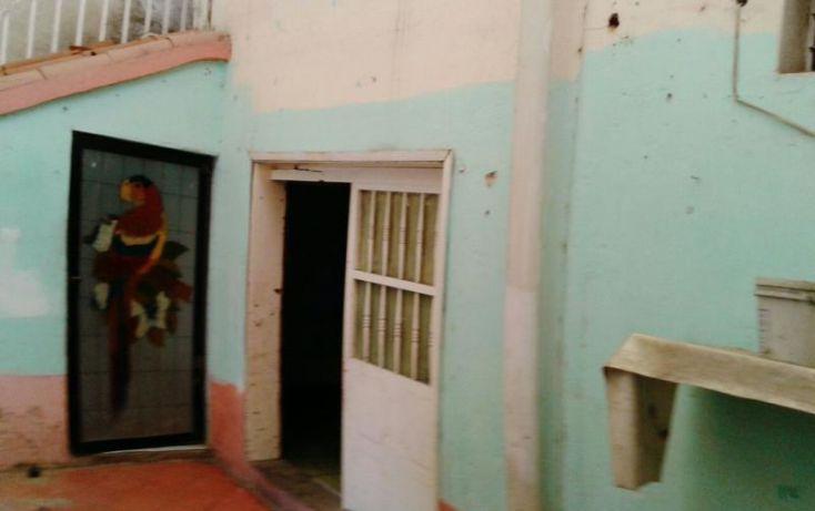 Foto de casa en venta en, nuevo paseo, san luis potosí, san luis potosí, 1155383 no 10