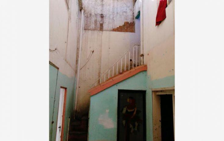Foto de casa en venta en, nuevo paseo, san luis potosí, san luis potosí, 1155383 no 11