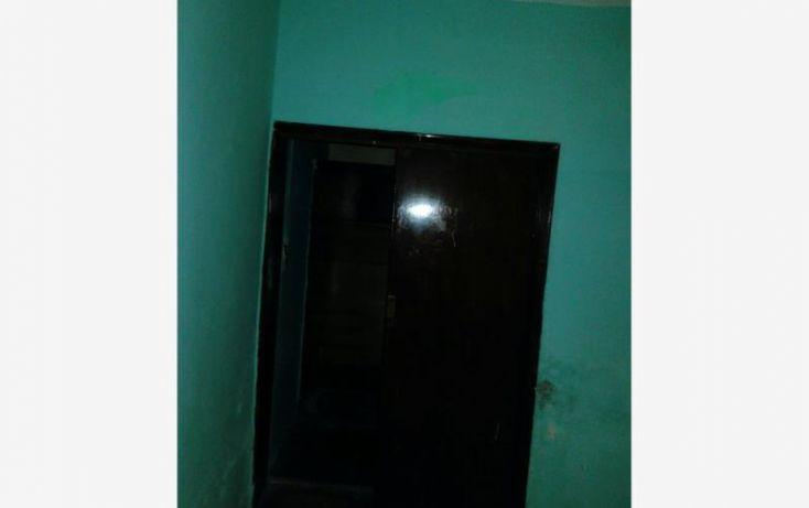 Foto de casa en venta en, nuevo paseo, san luis potosí, san luis potosí, 1155383 no 12