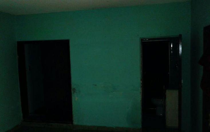 Foto de casa en venta en, nuevo paseo, san luis potosí, san luis potosí, 1155383 no 13
