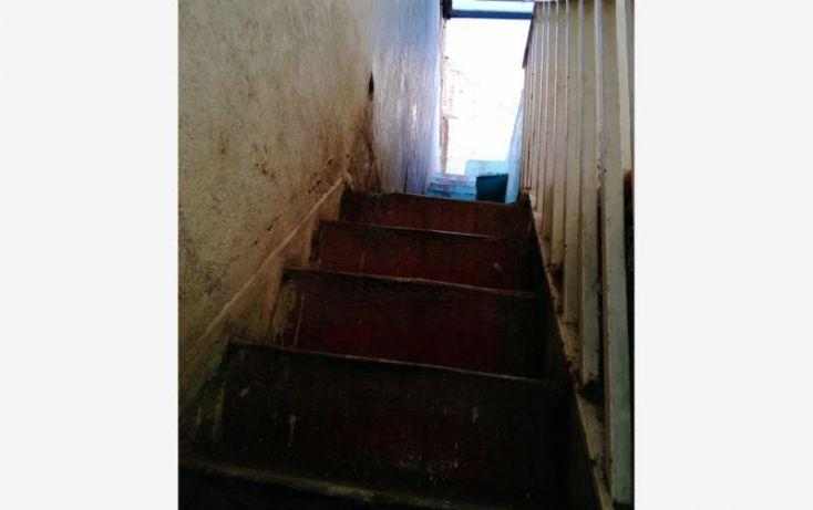 Foto de casa en venta en, nuevo paseo, san luis potosí, san luis potosí, 1155383 no 19
