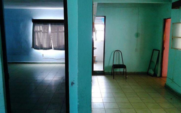 Foto de casa en venta en, nuevo paseo, san luis potosí, san luis potosí, 1155383 no 22