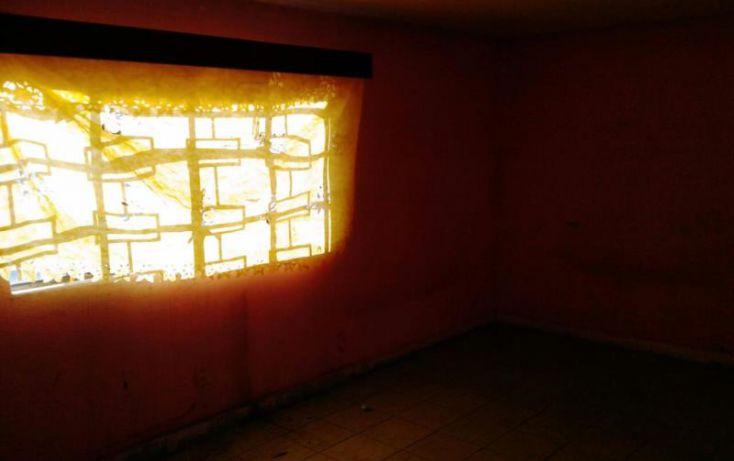 Foto de casa en venta en, nuevo paseo, san luis potosí, san luis potosí, 1155383 no 26