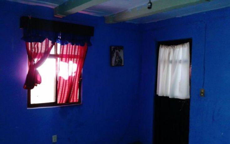 Foto de casa en venta en, nuevo paseo, san luis potosí, san luis potosí, 1155383 no 28