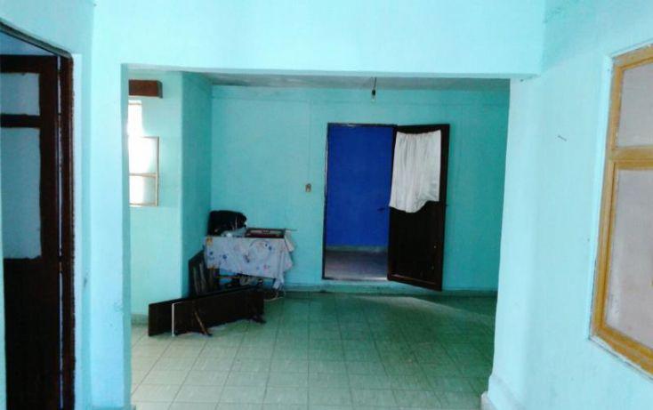 Foto de casa en venta en, nuevo paseo, san luis potosí, san luis potosí, 1155383 no 30