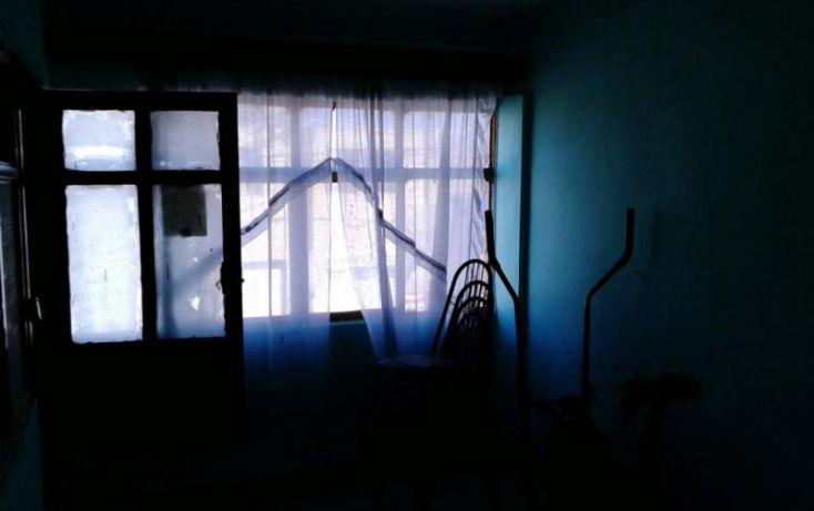 Foto de casa en venta en, nuevo paseo, san luis potosí, san luis potosí, 1155383 no 31