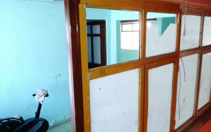 Foto de casa en venta en, nuevo paseo, san luis potosí, san luis potosí, 1155383 no 32