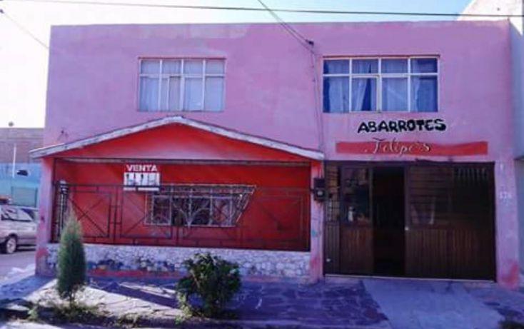 Foto de casa en venta en, nuevo paseo, san luis potosí, san luis potosí, 1155383 no 34