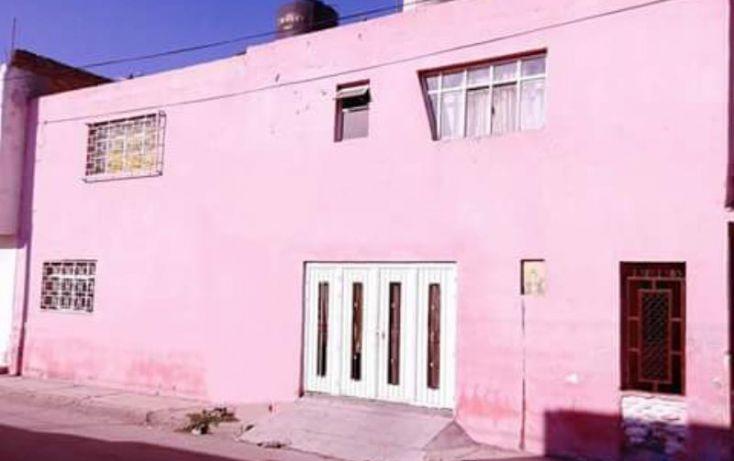 Foto de casa en venta en, nuevo paseo, san luis potosí, san luis potosí, 1155383 no 35