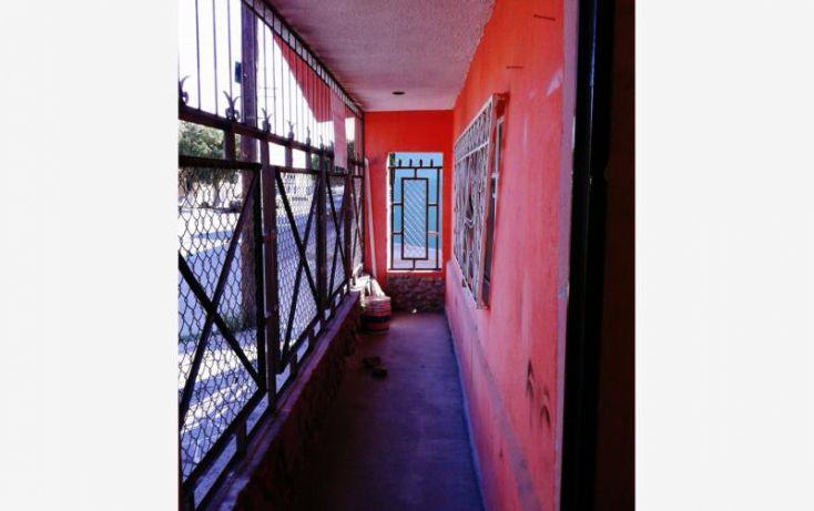 Foto de casa en venta en, nuevo paseo, san luis potosí, san luis potosí, 1155383 no 36