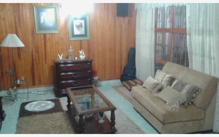Foto de casa en venta en  , nuevo paseo, san luis potos?, san luis potos?, 1415229 No. 04