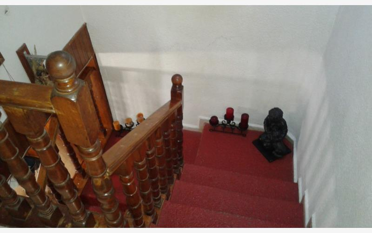 Foto de casa en venta en  , nuevo paseo, san luis potos?, san luis potos?, 1415229 No. 05