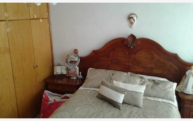 Foto de casa en venta en  , nuevo paseo, san luis potos?, san luis potos?, 1415229 No. 06