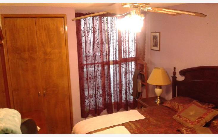 Foto de casa en venta en  , nuevo paseo, san luis potos?, san luis potos?, 1415229 No. 07