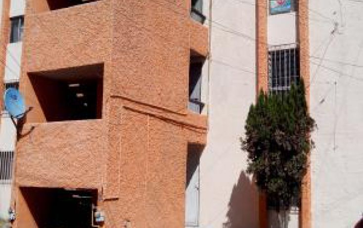 Foto de departamento en venta en, nuevo paseo, san luis potosí, san luis potosí, 1828680 no 01