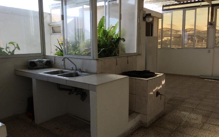 Foto de casa en venta en  , nuevo periférico sector 1, san nicolás de los garza, nuevo león, 1939601 No. 03