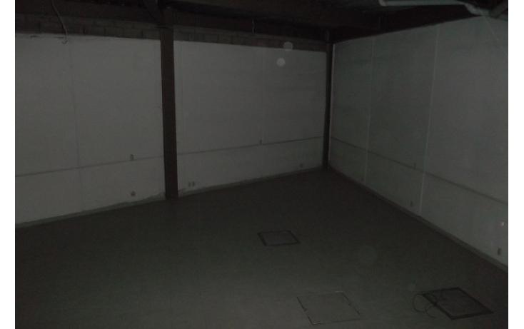 Oficina en granada en renta id 722169 for Oficinas cajamar granada